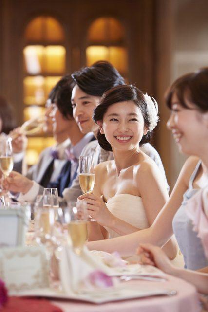 【6名からでもOK!】挙式×写真×会食のみのシンプルプラン相談会