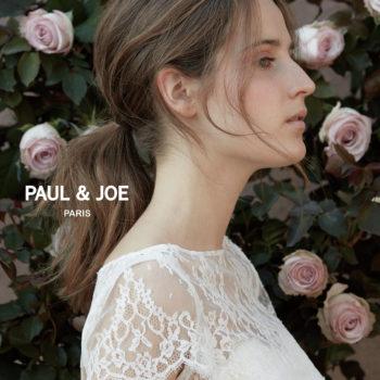 PAUL&JOE③