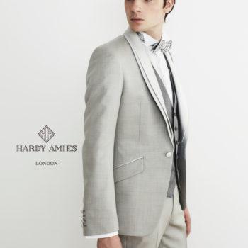 Hardy Amies⑥