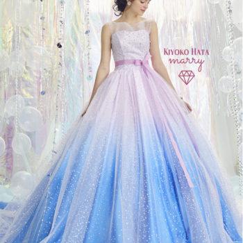 Kiyoko Hata marry