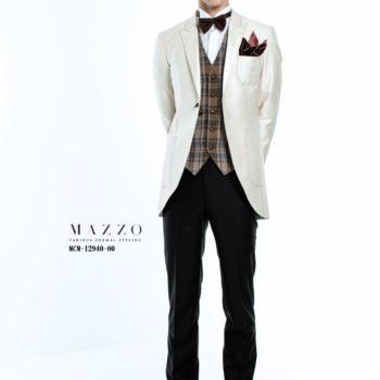 Mazzola